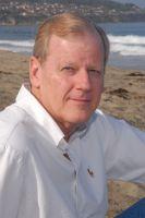 Bill Sewell