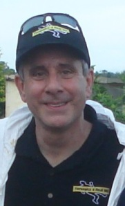 John Paolucci